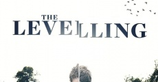 Filme completo The Levelling