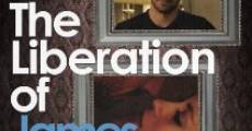 The Liberation of James Joyce (2013) stream