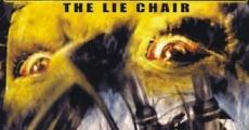 Ver película The Lie Chair