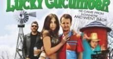 Película The Life of Lucky Cucumber