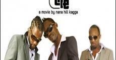 Película The Life