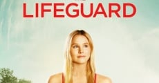 The Lifeguard streaming