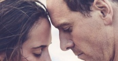 Filme completo The Light Between Oceans
