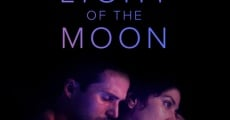 Filme completo The Light of the Moon