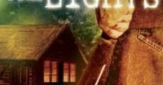 The Lights (2009) stream