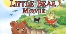 Ver película The Little Bear Movie