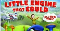 Filme completo The Little Engine That Could