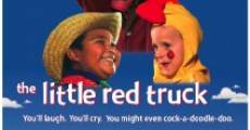 The Little Red Truck (2008) stream