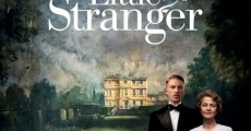 Ver película The Little Stranger