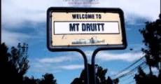 The Lives of Mount Druitt Youth