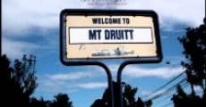 The Lives of Mount Druitt Youth (2010) stream
