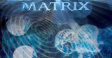 The Living Matrix (2009) stream