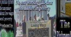 Filme completo The Living Wage: A Documentary About Living Wage Movements in Virginia