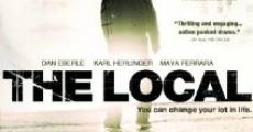 Película The Local