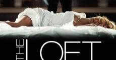 Película The Loft