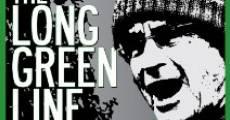 The Long Green Line (2008) stream