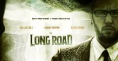 Película The Long Road
