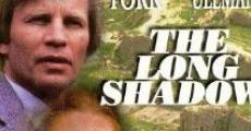 Filme completo The Long Shadow
