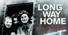 The Long Way Home film complet