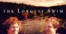 Película The Longest Swim