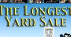 Filme completo The Longest Yard Sale