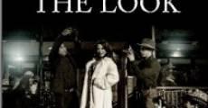 The Look (2015) stream