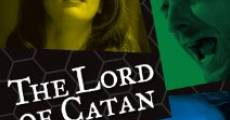 The Lord of Catan (2014)