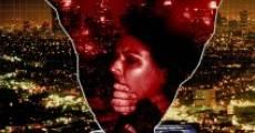 Película The Los Angeles Ripper