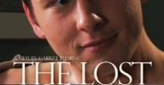 The Lost Coast (2008) stream