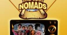 Película The Lost Nomads: Get Lost!