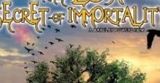 Película The Lost Secret of Immortality