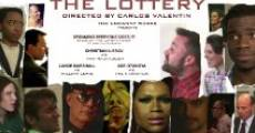 Película The Lottery