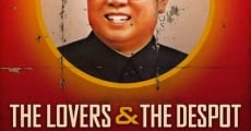 Filme completo The Lovers and the Despot