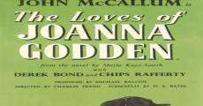 Película The Loves of Joanna Godden