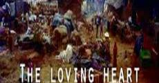 The Loving Heart (2012) stream