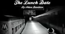 Película The Lunch Date
