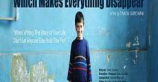 Ver película The Machine Which Makes Everything Disappear