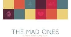 Filme completo The Mad Ones