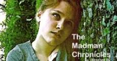 The Madman Chronicles (2012)