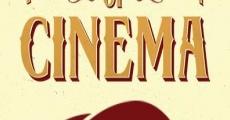 Película The Magic History of Cinema