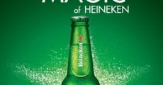 Película The Magic of Heineken