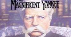 Ver película The Magnificent Yankee