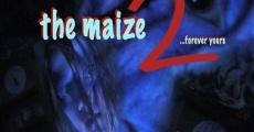 Ver película El Maíz 2: por siempre tuyo