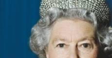 The Majestic Life of Queen Elizabeth II (2013) stream