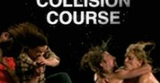 Película The Making of Collision Course