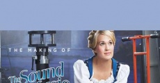 Película The Making of the Sound of Music Live