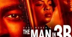 Película El hombre del 3B