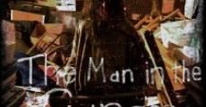 The Man in the Garage (2008) stream