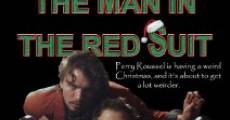 The Man in the Red Suit (2014)