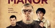 The Manor (2013) stream